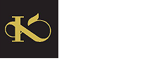 The Knowes Hotel and Restaurant Macduff Aberdeenshire logo